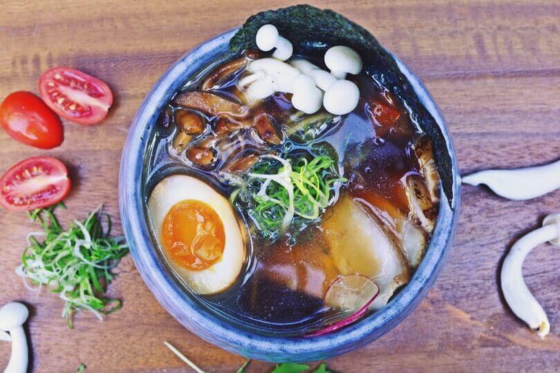 Kinjo Japanese Restobar - εικόνα 4