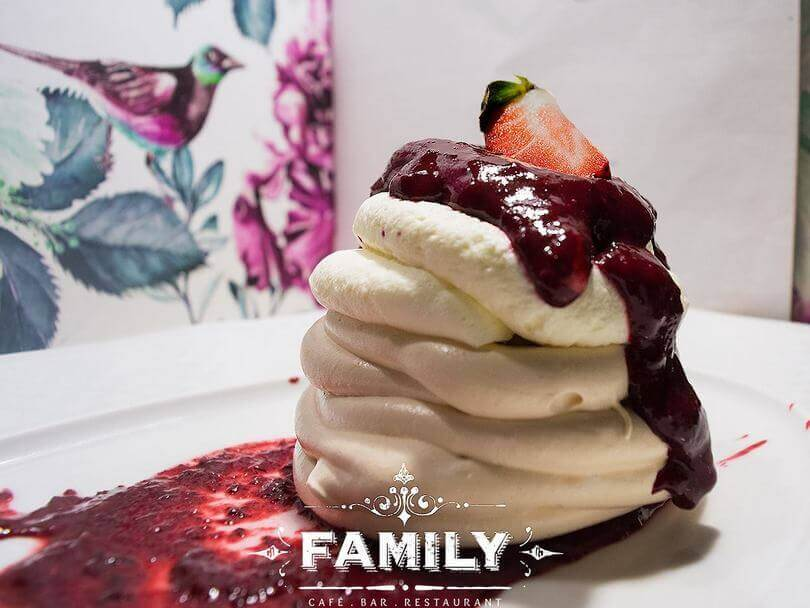 Family - εικόνα 5