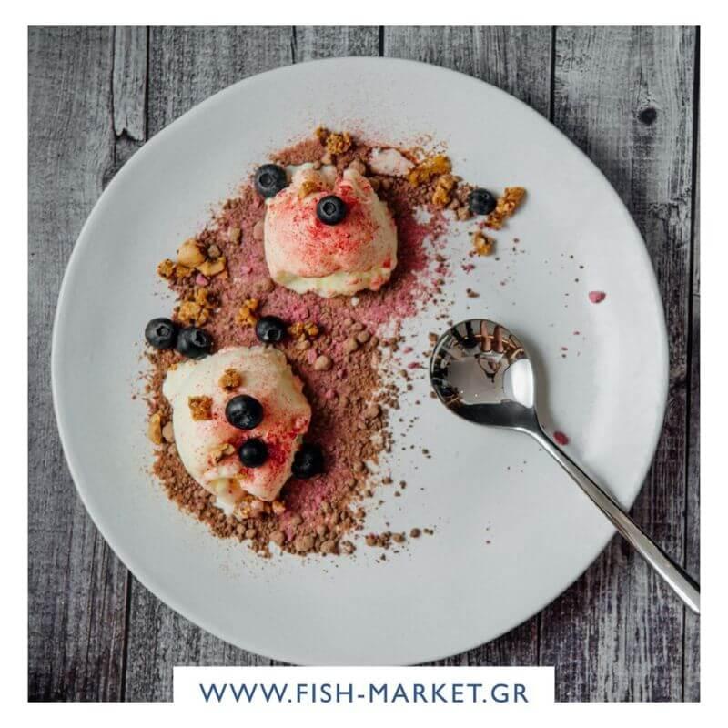 Fish Market - εικόνα 6