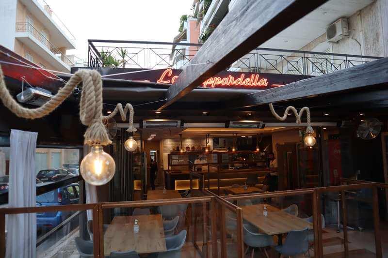 La Pappardella - εικόνα 1