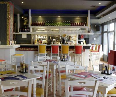 Tapas Bar - εικόνα 1