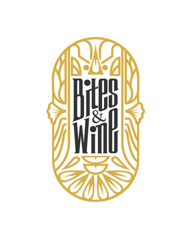 Bites & Wine - εικόνα 1
