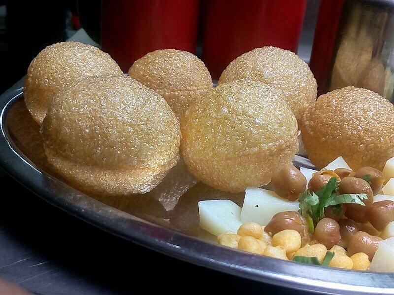 Yummy India Larnaca - εικόνα 7