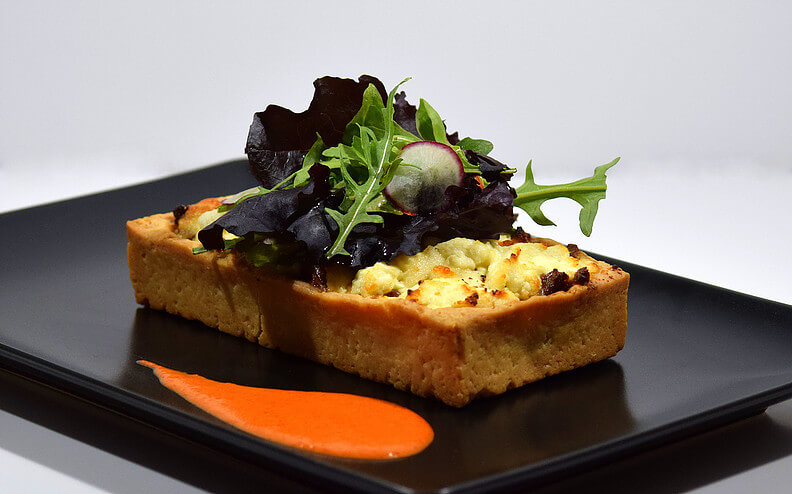 Mama's Dinner (Kaliviani) - εικόνα 5