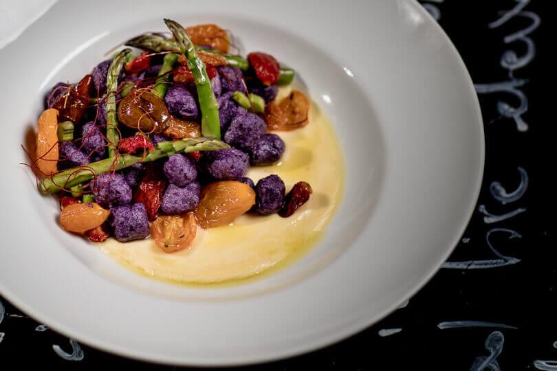 Kool Life Restaurant - εικόνα 2