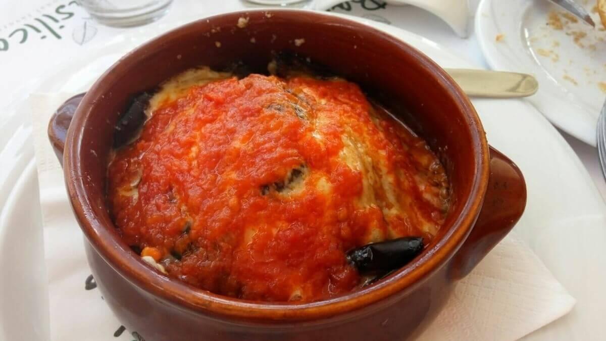 Basilico Restaurant - εικόνα 3