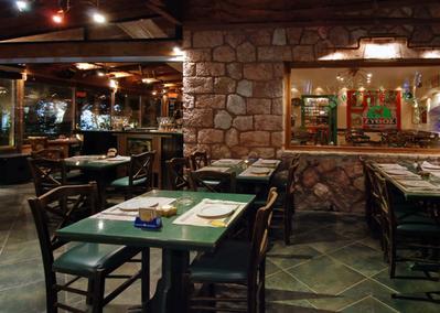 Ζύθος Beer Restaurant - εικόνα 3