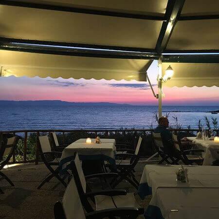 Taverna Faros - εικόνα 5