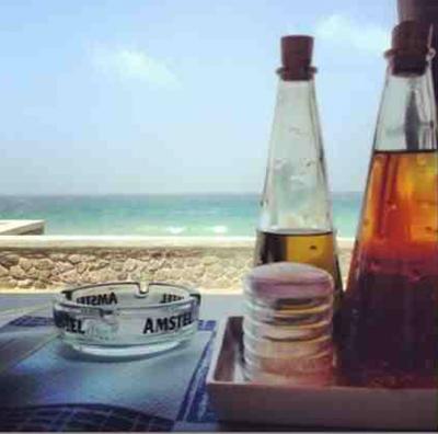 Παραλία - εικόνα 4