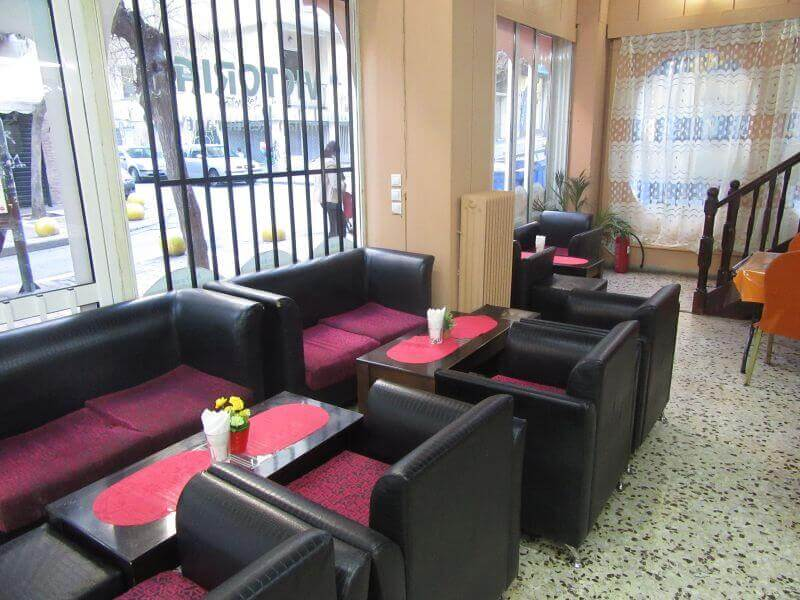 Bijoy Victoria Indian Restaurant  - εικόνα 3