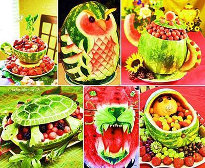 Avocado - εικόνα 2