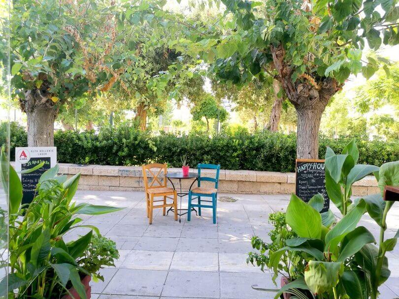 Paramithi (Piraeus) - εικόνα 5