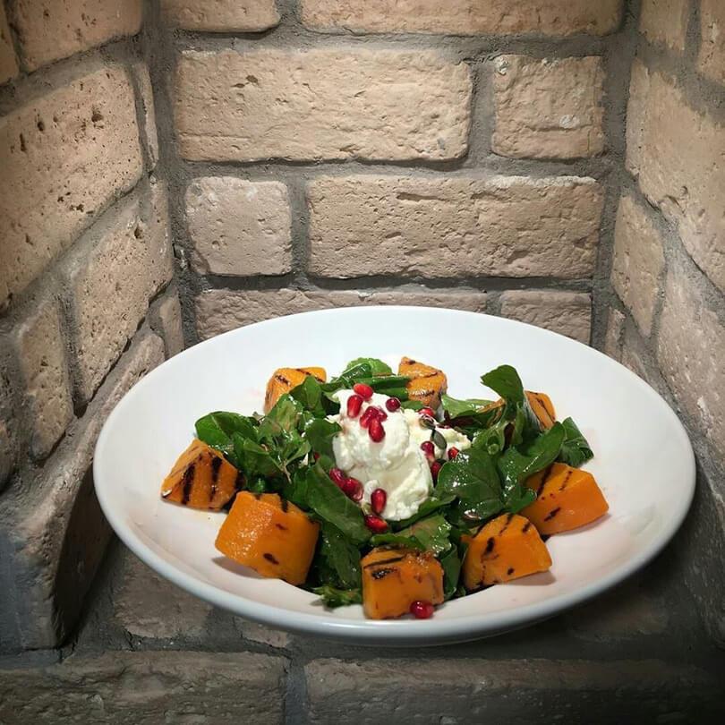 Kolchis Restaurant - εικόνα 5