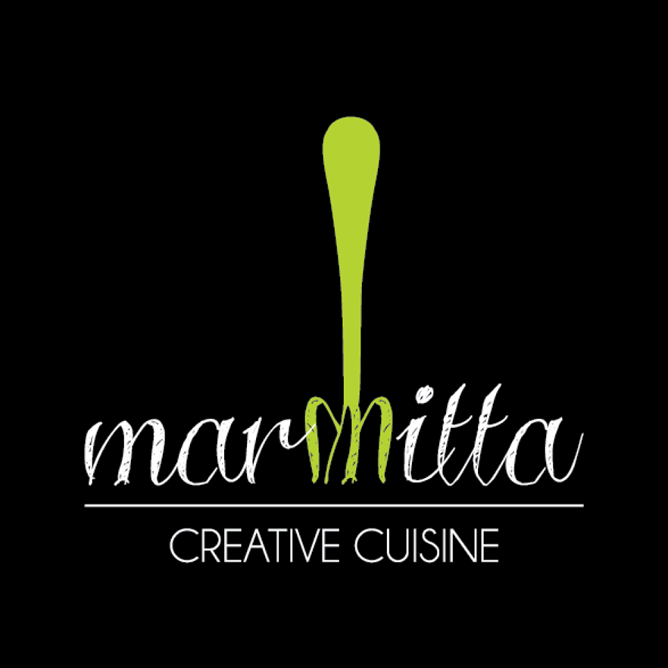 Marmitta Creative Cuisine - εικόνα 4