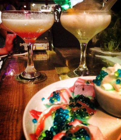 MoMix Bar (Glyfada) - εικόνα 6