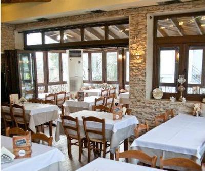Taverna Sofos - εικόνα 3