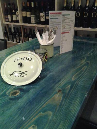 Fish Co. Platters - εικόνα 6