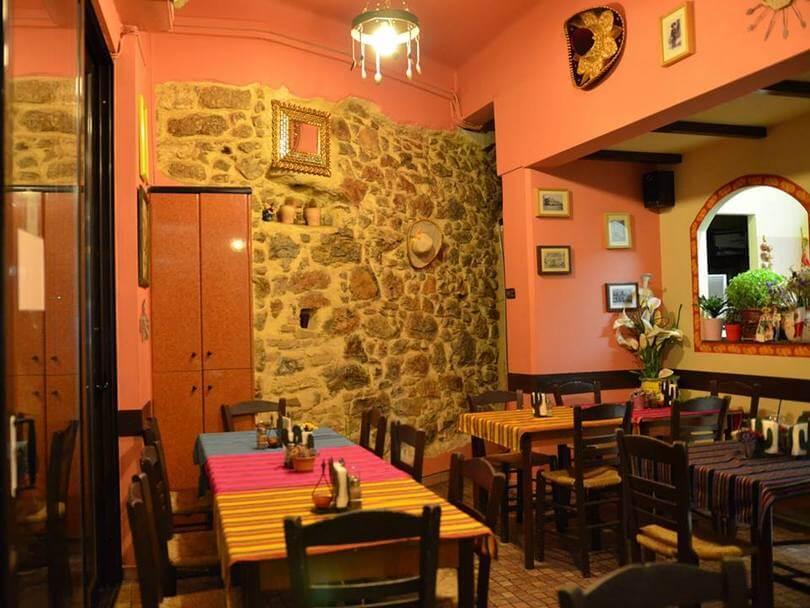 Rincon Mexicano - εικόνα 6