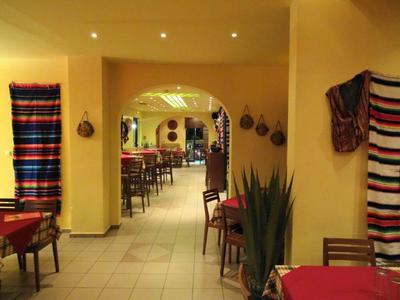 El Taco Bueno Autentico - εικόνα 2