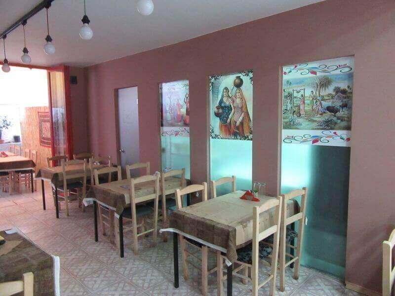 Family Indian Restaurant - εικόνα 7