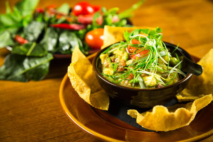Tamarind - Thai Kitchen - εικόνα 5