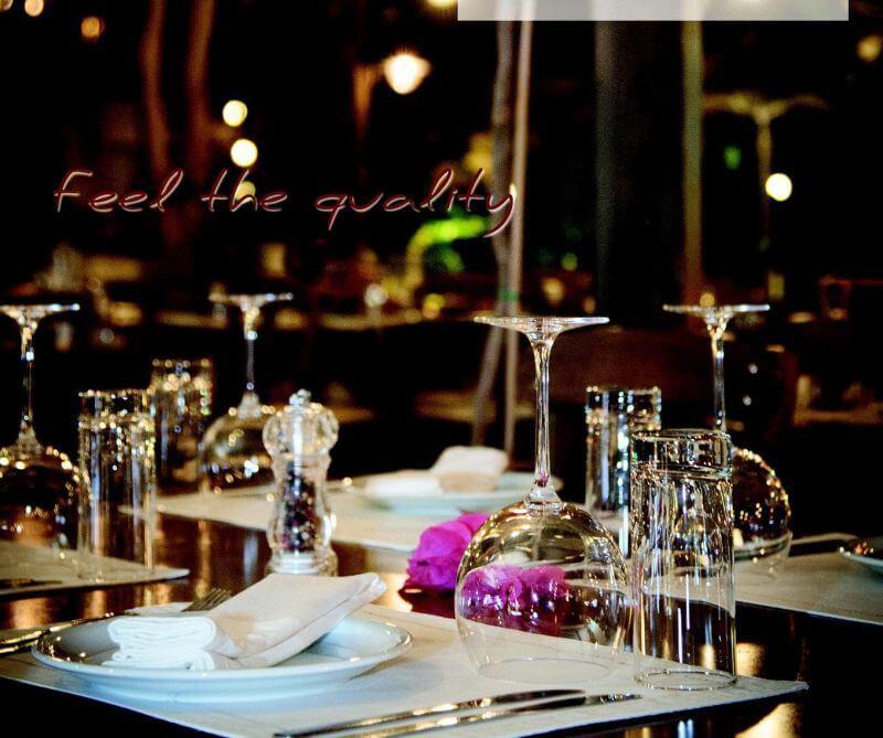 Κούπες Εστιατόριο - εικόνα 7