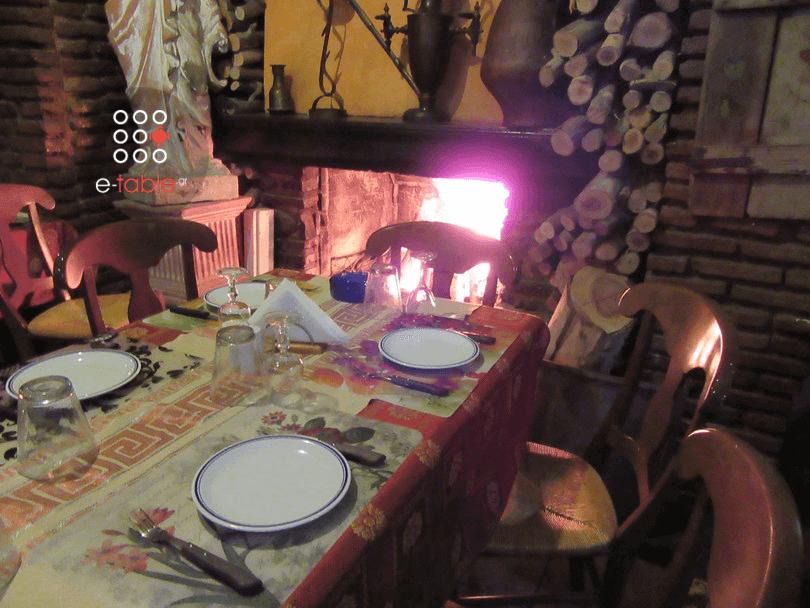 Kivotos (Galatsi) - εικόνα 3