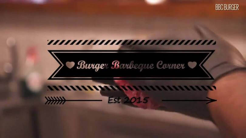 BBC Burger Barbeque Corner - εικόνα 5