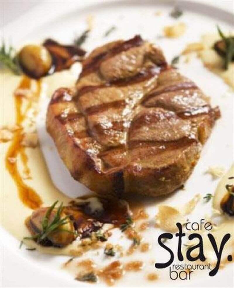 Stay - εικόνα 7