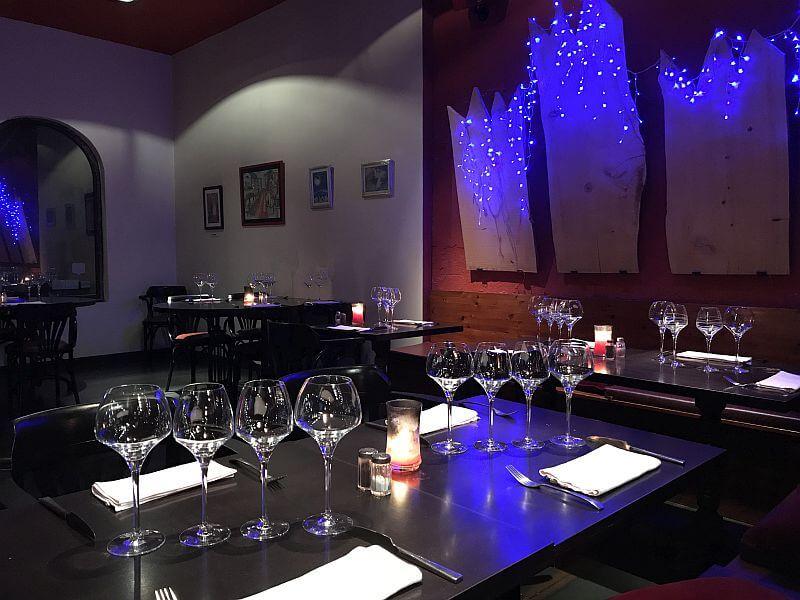 Brasserie Au Bon Plaisir - εικόνα 1