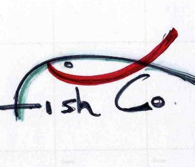 Fish Co. Platters - εικόνα 5