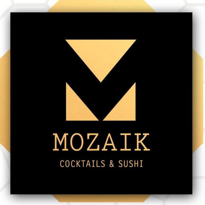 MOZAIK Cocktails & Sushi - εικόνα 4