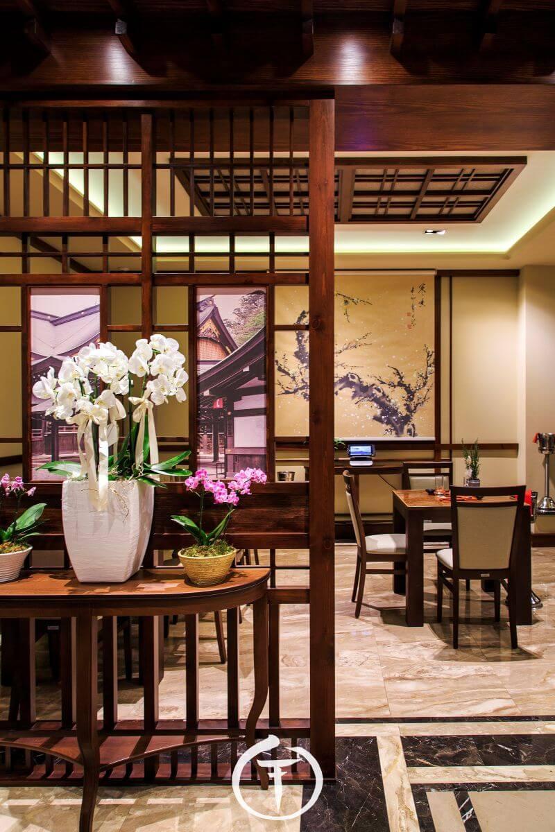 Tokio Restaurant Bar - εικόνα 3
