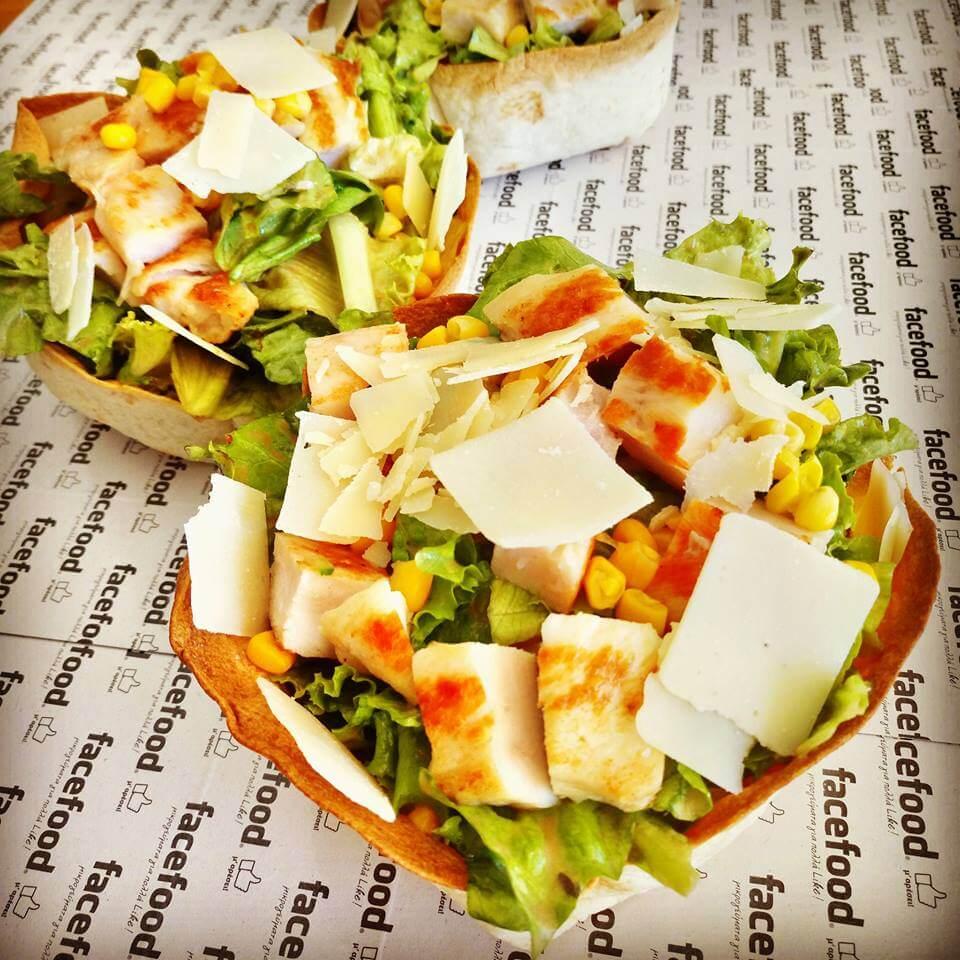Tastefood - εικόνα 3