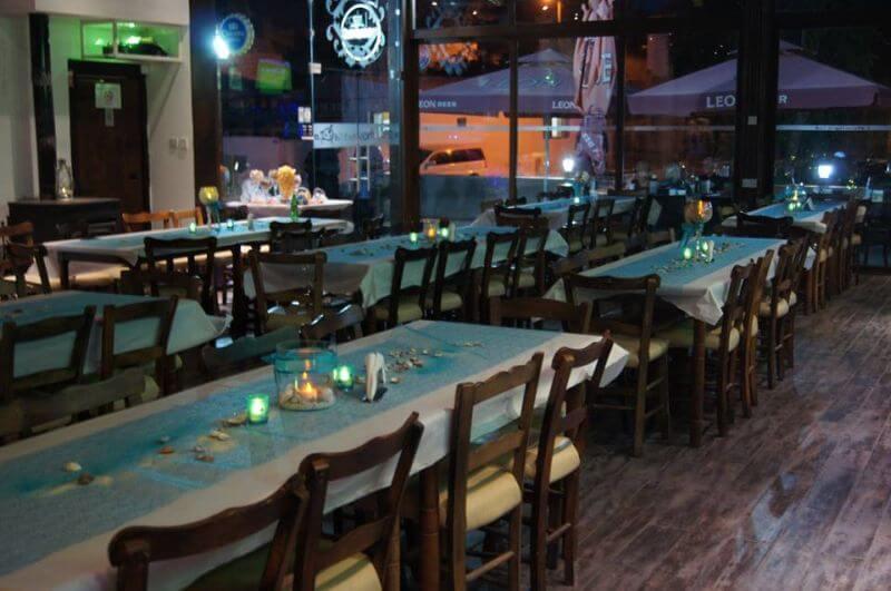 Lithos Bar & Grill - εικόνα 4