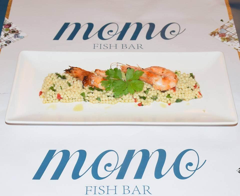 Momo Mezedopoleio Bar - εικόνα 7