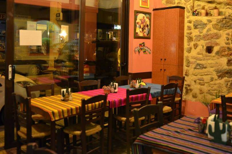 Rincon Mexicano - εικόνα 7