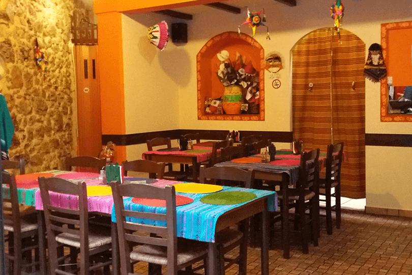 Rincon Mexicano - εικόνα 4