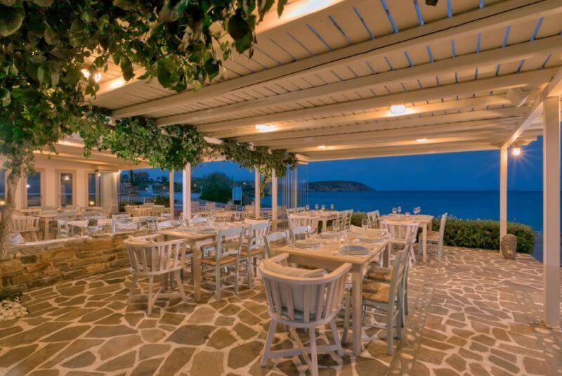 Ostria Inn - εικόνα 7