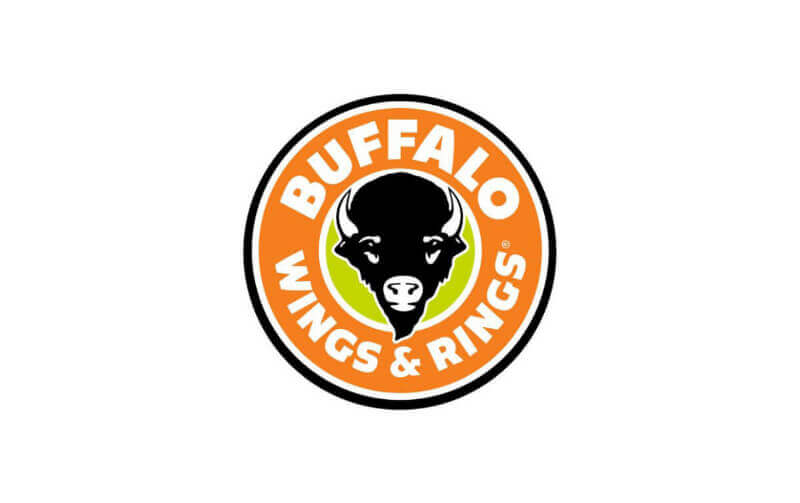 Buffalo Wings & Rings - εικόνα 2