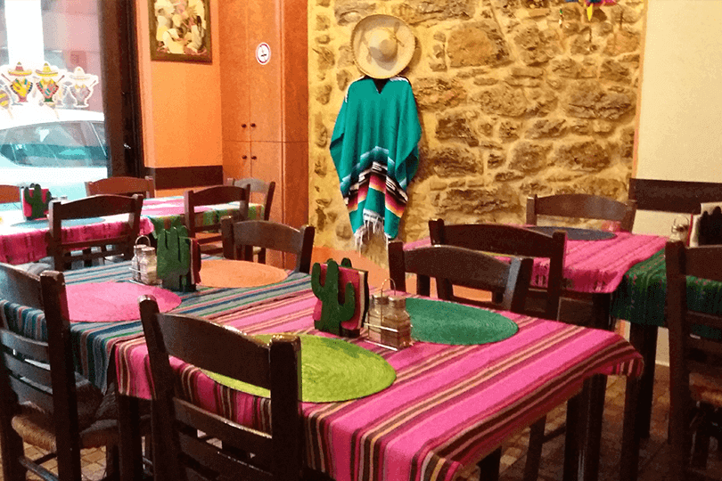 Rincon Mexicano - εικόνα 2