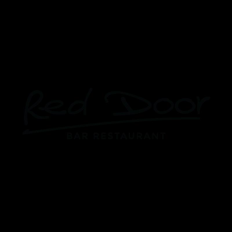 Red Door - εικόνα 1