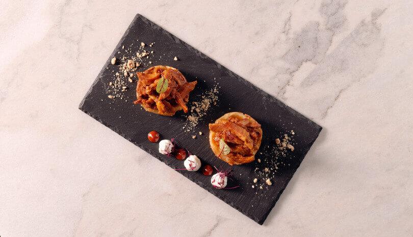 ILIOS Restaurant Athens® - εικόνα 3