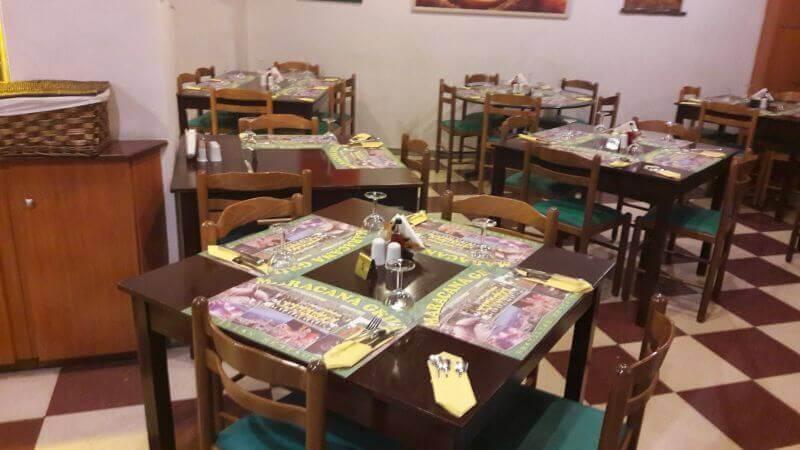 Maracana Grill - εικόνα 5