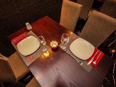 China Town Chinese Restaurant - εικόνα 7