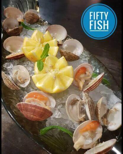 Fifty Fish - εικόνα 6