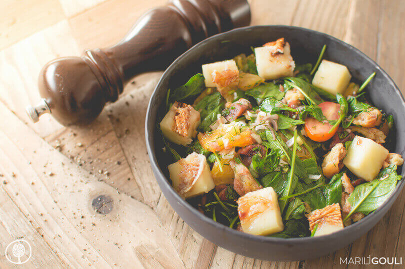 Yoleni's - Greek Gastronomy center - εικόνα 4