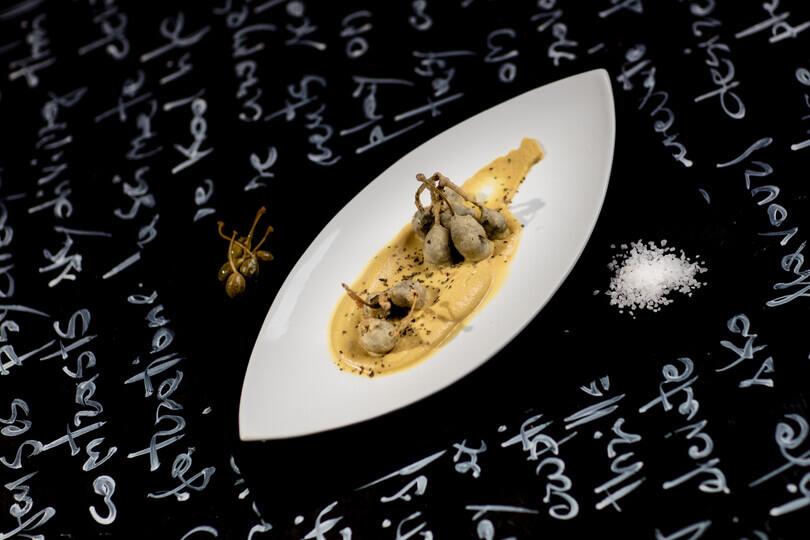 Kool Life Restaurant - εικόνα 6