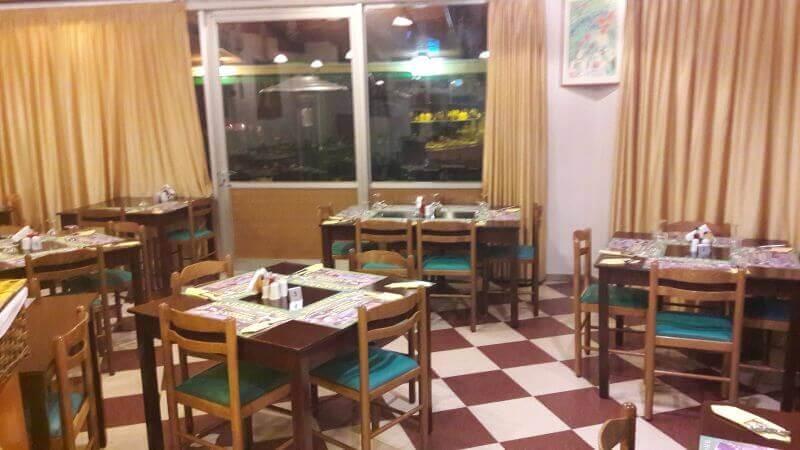 Maracana Grill - εικόνα 1