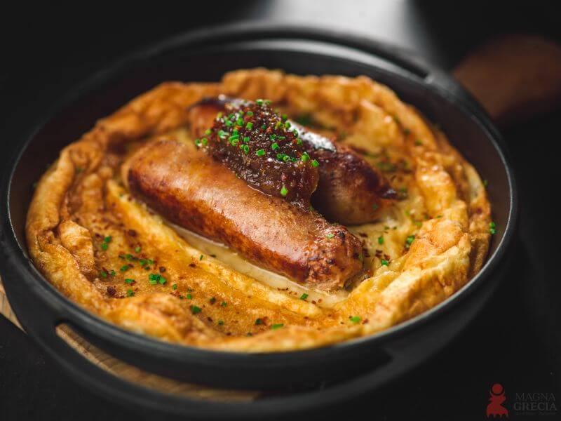 Magna Grecia Steak Bistro-Rotisserie - εικόνα 1